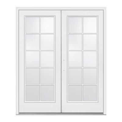 30 best images about doors on pinterest vinyls arches for French doors 1190