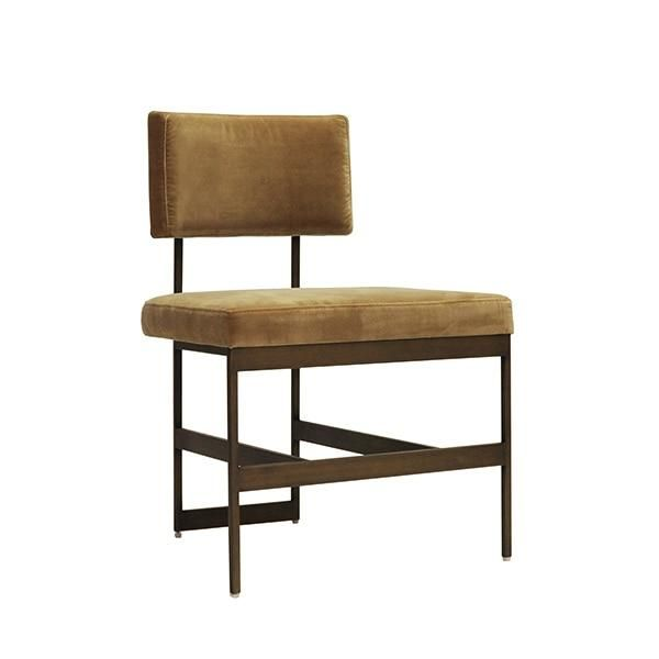 Modern Dining Chair In 2020 Modern Dining Chairs Dining Chairs