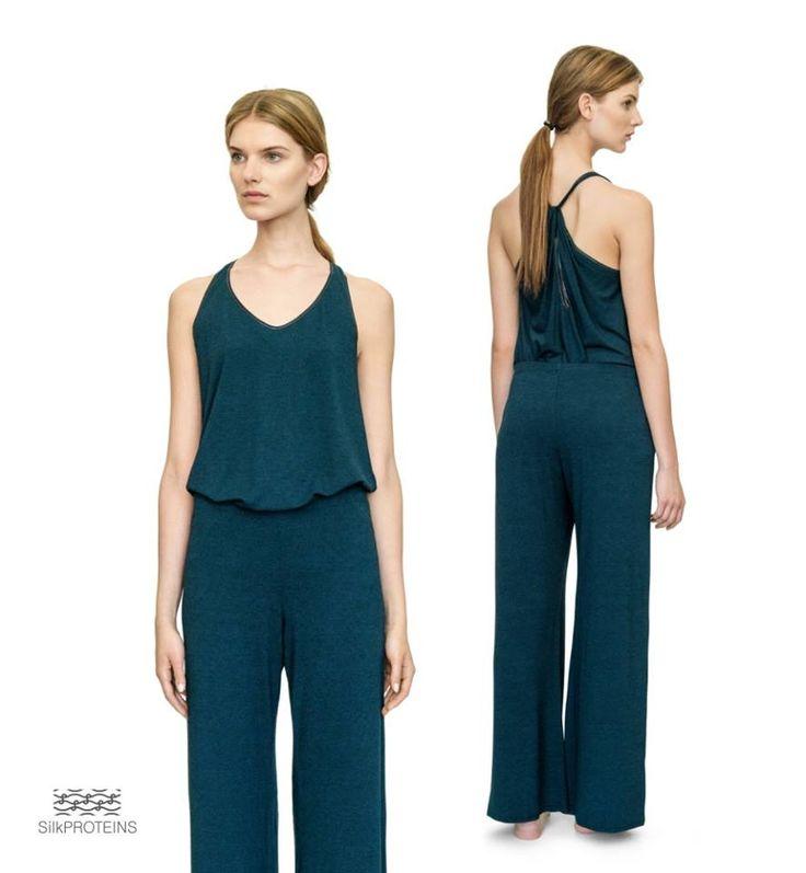 #ABOUTbalticunderwear #summersale #silkproteins