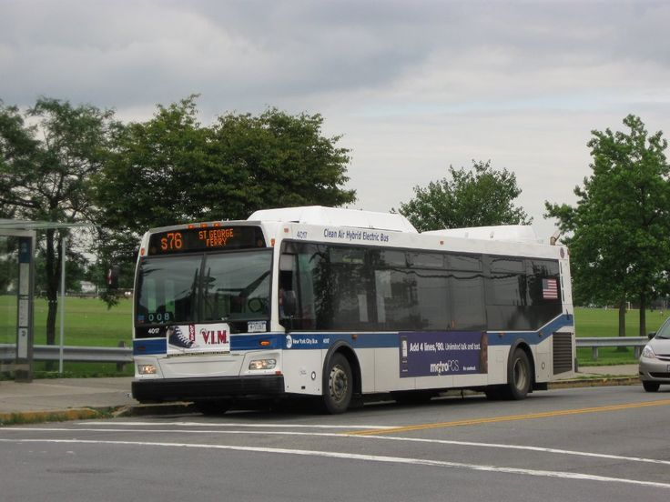 74 Best Buses New York Images On Pinterest Buses Busses