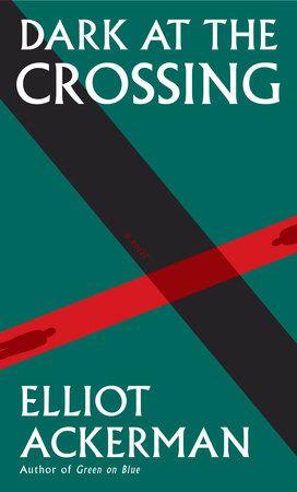 Dark at the Crossing | Literary Hub
