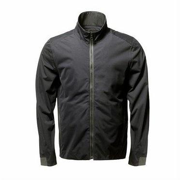 Aether jacket. Statement piece.