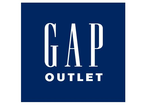 Gap Outlet - Up to 50% Off Sitewide + $35 Off $100+ Order + Free 3-Day Shipping - Valid online only.