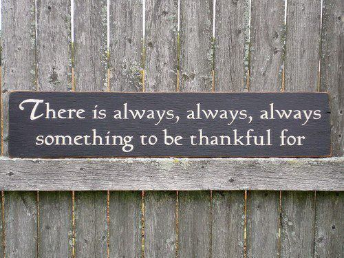 So true!: The Lord, Thoughts, Signs, Remember This, Be Thanks, So True, Truths, Inspiration Quotes, True Stories