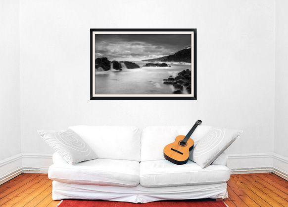 Tela 40x60 — Eduardo Branquinho Photography