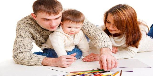Tips Menjawab Pertanyaan Sulit dari Anak Balita, Ala Kemdikbud - Indopress, Tips – Ibu dan Bapak, berbanggalah bila anak Anda yang masih berusia balita (di bawah lima tahun) seringkali bertanya-tanya. Pasalnya, melalui bertanya itu anak belajar mengembangkan perbendaharaan kata dan …