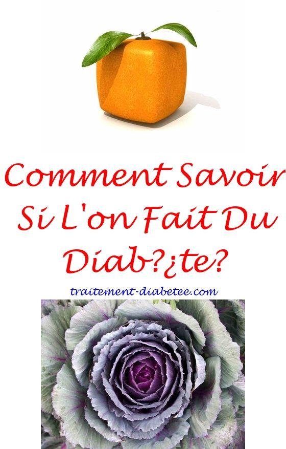 diabete et prise de poids - indice sanguin diabete.courbe prise de poids grossesse diabete feulle diabete cat 2 regime femme enceinte diabete 7447070199