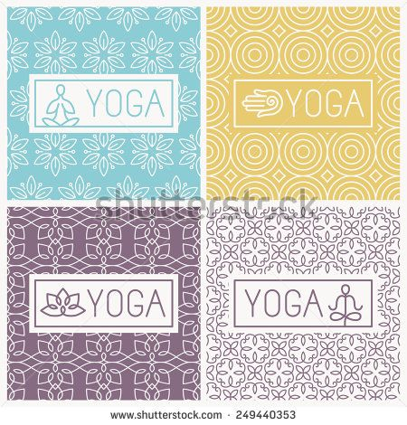 23 best yoga images on Pinterest Wellness, Yoga for and Yoga - yoga resume