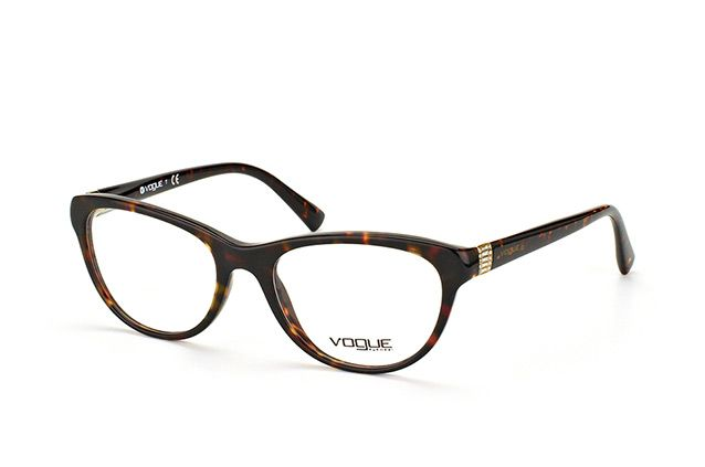 VOGUE Eyewear VO 2938B W656 perspektiv