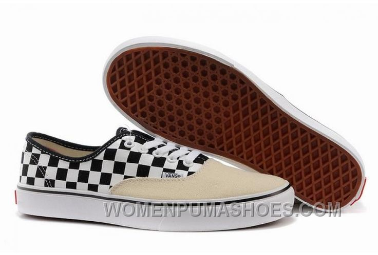 http://www.womenpumashoes.com/vans-authentic-off-white-black-white-checkerboard-womens-shoes-online-fehwnap.html VANS AUTHENTIC OFF WHITE BLACK WHITE CHECKERBOARD WOMENS SHOES ONLINE FEHWNAP Only $74.00 , Free Shipping!