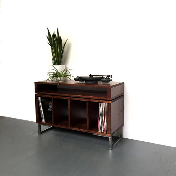 This Design Can Normally Be Ready To Ship In 2 3 Days From Order. This  Beautiful Solid Wood Console Cabinet Is Designed To Be Used As A TV Stand,  ...