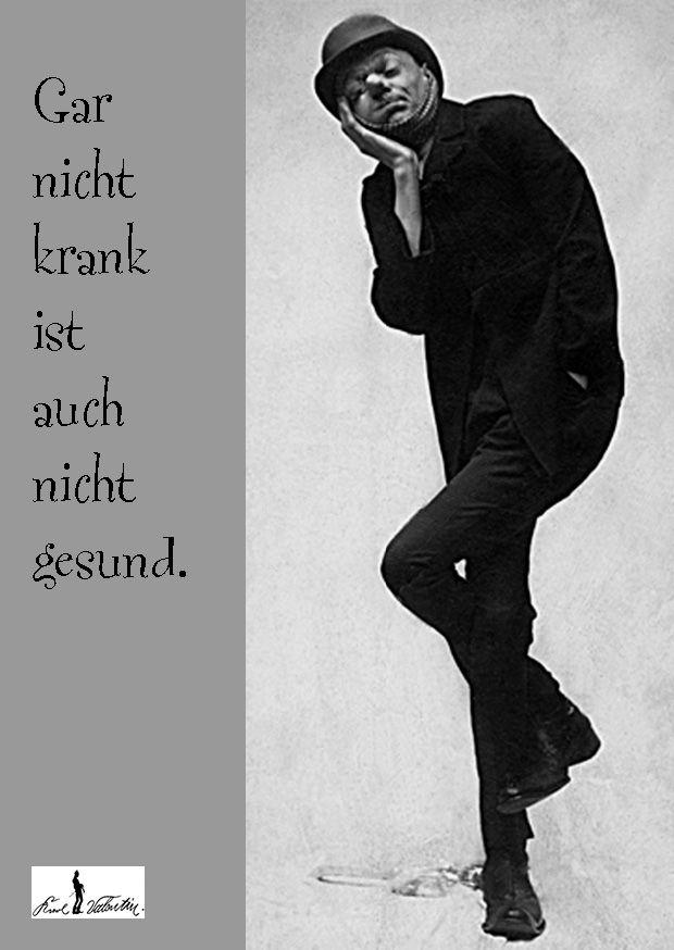 Pin Von Cornelia Wenokor Auf Lustig Gedichte Und Spruche Spruche Zitate Spruche