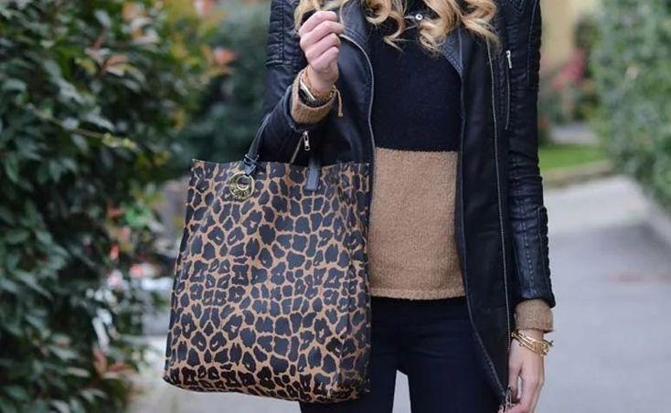 Como usar cada tipo de bolsa feminina: dicas e ideias para inspirar - Dicas de Mulher   Ideias fashion, Tipos de bolsa, Estilo