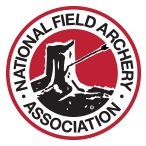 National Field Archery Association...I won the TN state championship in the AFBHFS division a couple weeks ago!