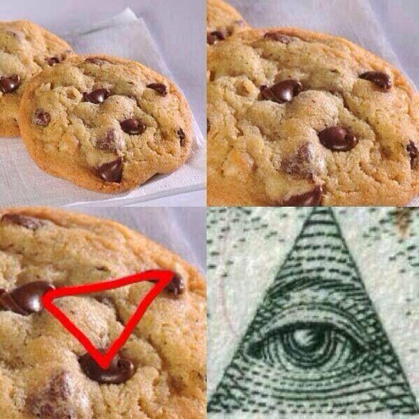 Strange Conspiracies Facebook Zynga And The Freemason: 42 Best Images About Illuminati Found... On Pinterest