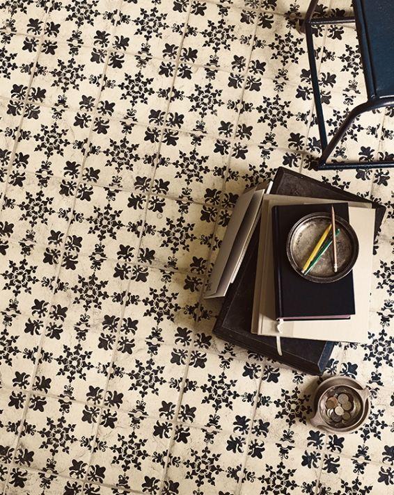 Mejores 203 imgenes de tiles en pinterest azulejos cuartos de fired earth malvernweather Choice Image