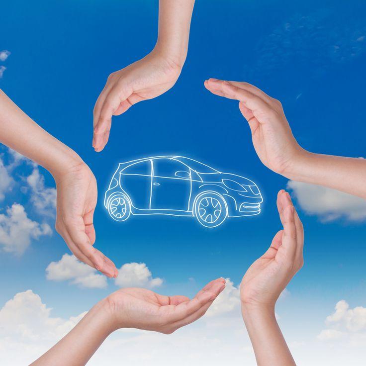 264 best Save money on car insurance images on Pinterest | Car ...