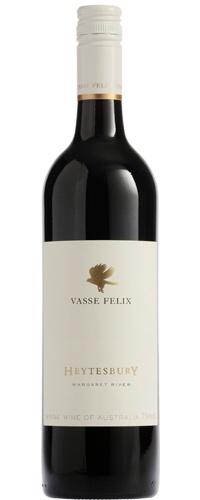 Heytesbury   Margaret River Winery - Vasse Felix
