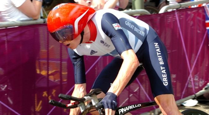 Chris Froome - Team Sky and Team GB Olympic medallist. http://champions-speakers.co.uk/speakers/olympians-sports/chris-froome