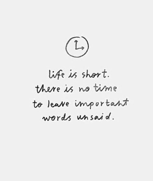 best 25 life is short quotes ideas on pinterest mark
