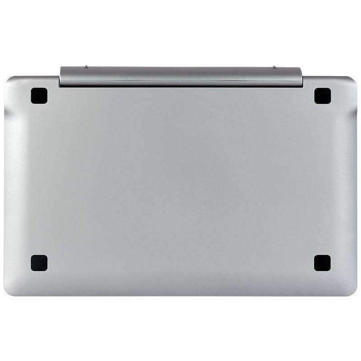 amazones gadgets Chuwi Hi12 Tablet PC Keyboard Gray Pogo Pin Magnetic Docking via @shopifyl: Chuwi Hi12 Tablet PC Keyboard Gray Pogo Pin…