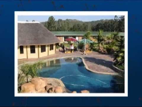 Thornycroft Lodge Conference Venue in East London, Eastern Cape
