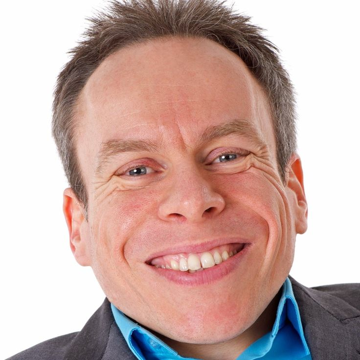 Pussy Warwick Davis (born 1970) nudes (83 pictures) Feet, 2015, lingerie