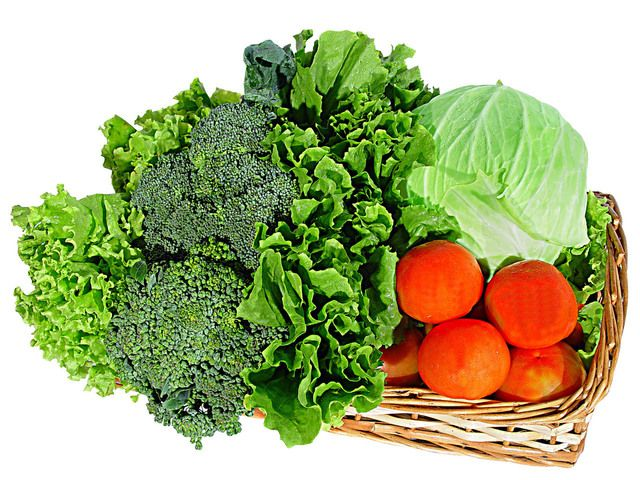 vegetables that increase testosterone levels. Do you know what vegetables boost testosterone levels?   Read more here: http://curemyerectiledysfunction.com/vegetables-that-increase-testosterone-levels-eat-up-to-man-up  #Erectile #Dysfunction #herbal #cure #natural #cure #sexual #increase #testosterone #levels