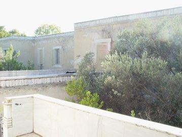 Villa Alexander Iolas