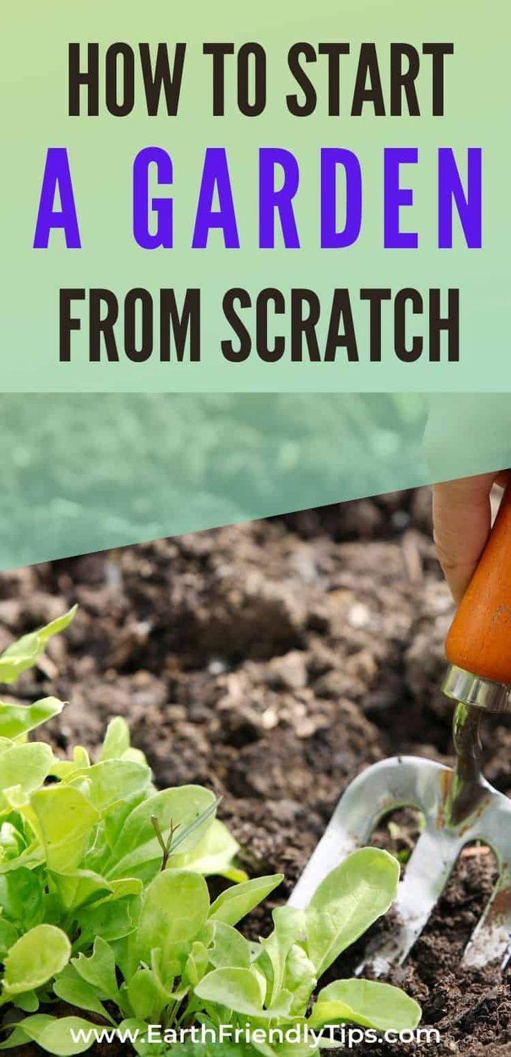 9d892954ad67a9d35c03fae38b248ac3 - How Can Gardening Help The Environment