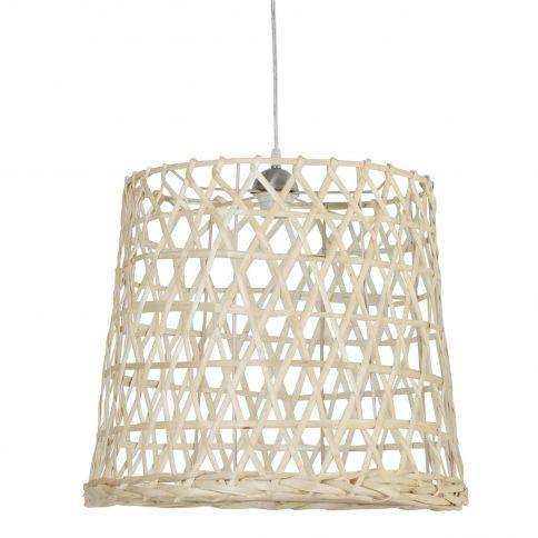 Hanglamp en aparte hanglampen kopen   Wants & Needs - Wants & Needs