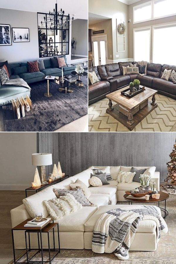 Redecorating Living Room Drawing Room Furniture Design Ideas New Style Living Room Design Living Room Designs Room Furniture Design Living Room Decor