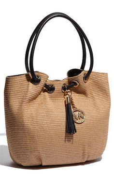 michael kors handbags 2015 - Google Search