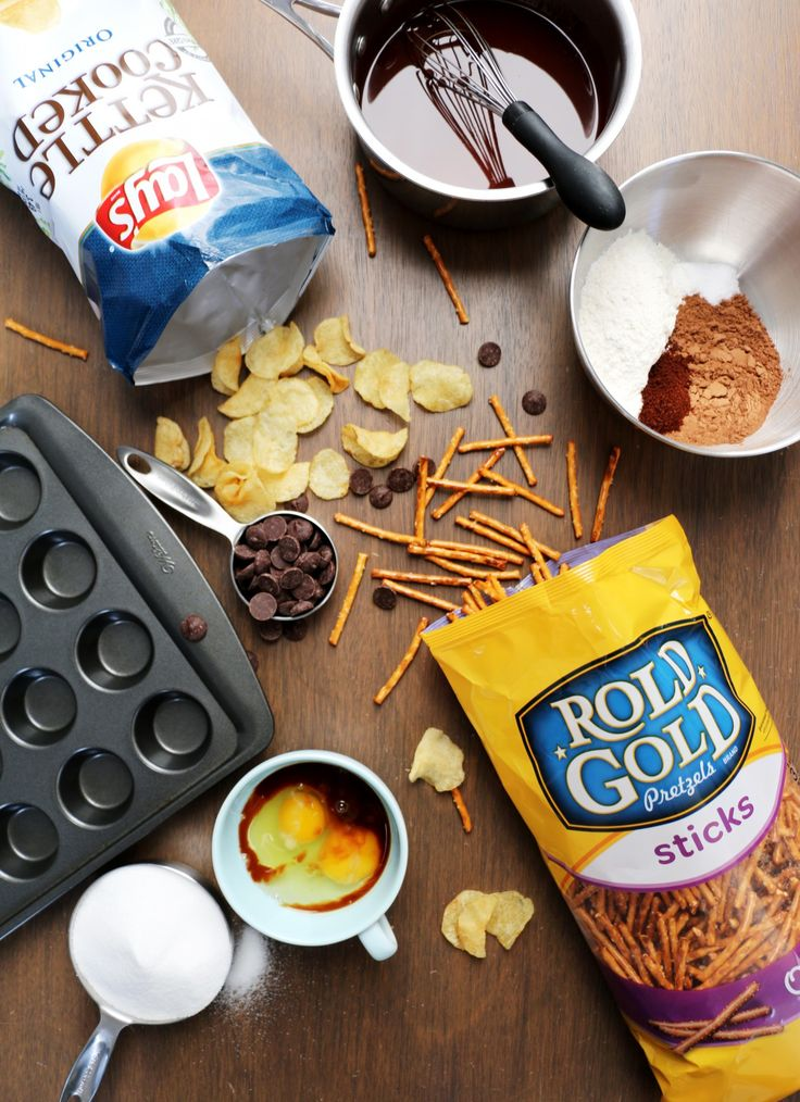 56 best Game Day Grub Match images on Pinterest | Grubs, To win ...
