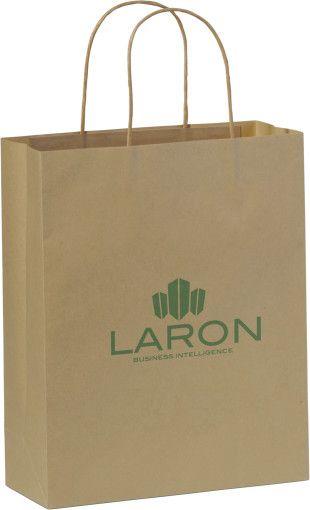 Vervoer je spullen #duurzaam en #groen met de papieren eco tas. 100% recylebaar met het oud papier!