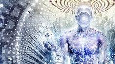 L'Âme : L´âme humaine, c'est quoi? Petit traité sur l'ÂmeL'âme peut se définir comme la dimension supérieure de l'être, son corps le plus subtil, le plus