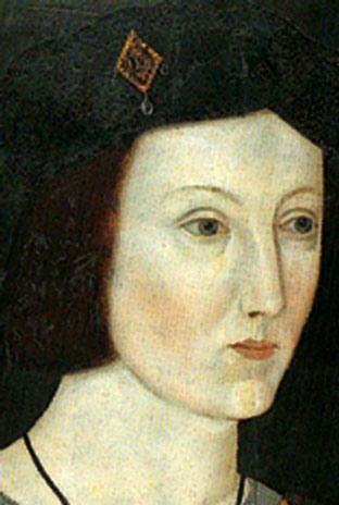 prince arthur- 1st born son to Henry th VII and Elizabeth of York