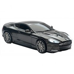 This Aston Martin wireless car mouse is such a unique gift idea. |Free Delivery in Australia|