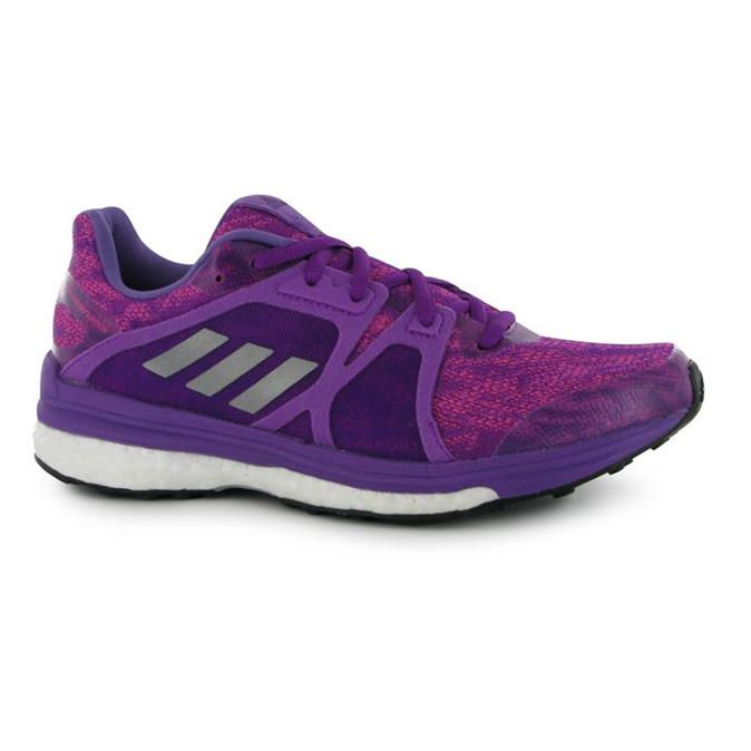 adidas | adidas Sequence Boost 9 Ladies Running Shoes | Ladies Running Shoes