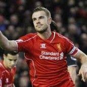 Jordan Henderson tampil sungguh brilian saat Liverpool kalahkan Burnley 2-0 dalam lanjutan Liga Inggris. Atas penampilan itu, Brendan Rodgers memberinya pujian.