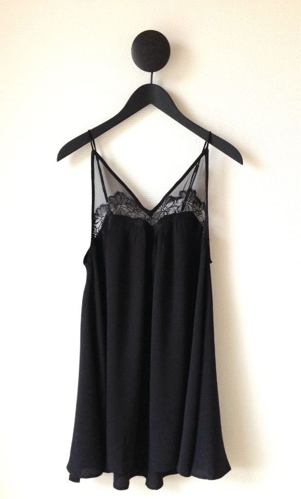 Magali Pascal Great Gatsby dress. One of my new favourite brands. Bought in June 2014.