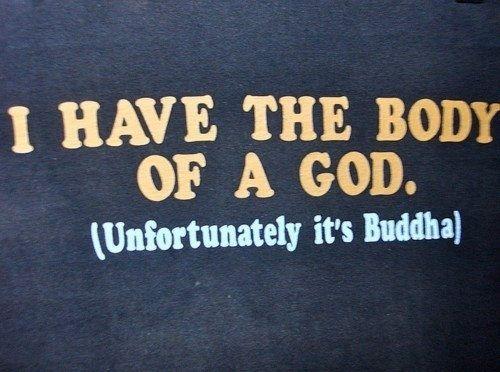 How unfortunate #funny #shirts #men