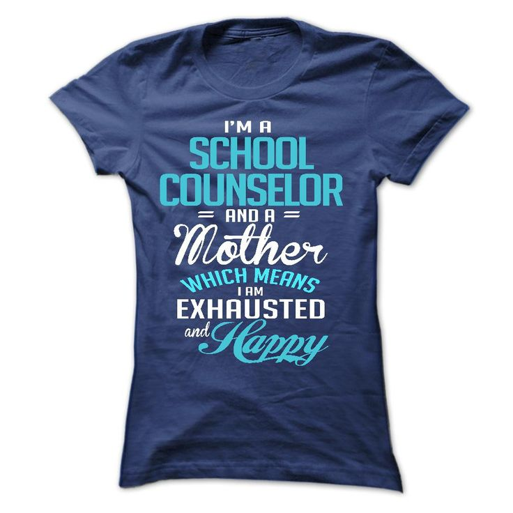 47 best school counselor t shirts hoodies images on for Walmart custom made t shirts