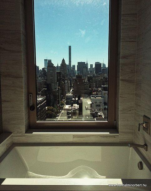 Elkapott kedvenc pillanatok, amelyek a New York -i utazásaim során készültek. Hol magánszemélyként, hol pedig profi fotósként lehettem jelen ezeknél az  eseményeknél.
