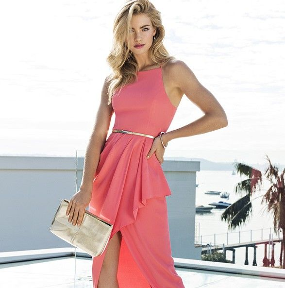http://www.forevernew.com.au/ibiza-luxe