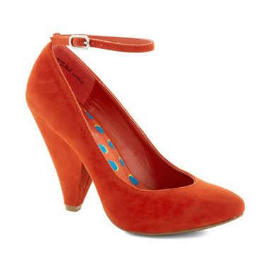 SO cute and fun for the office. Think these would go perfect with Navy and white