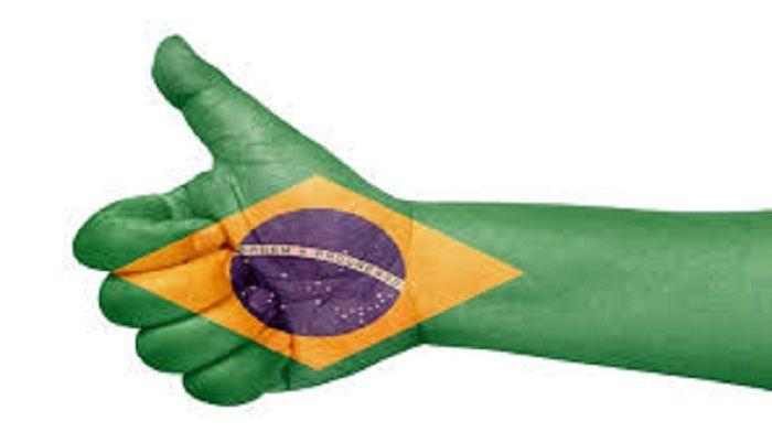 Translations Into Italian: 13 Best Brazilian Portuguese Translation Training Process