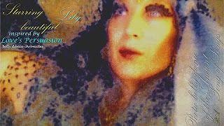 JasMine Kia`RA Snow - YouTube