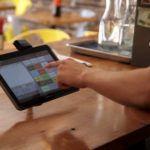 Brindis recauda $101 millones para hacer crecer su punto de venta de la plataforma para restaurantes