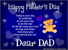 Fathers Day Ideas on Pinterest | 67 Pins